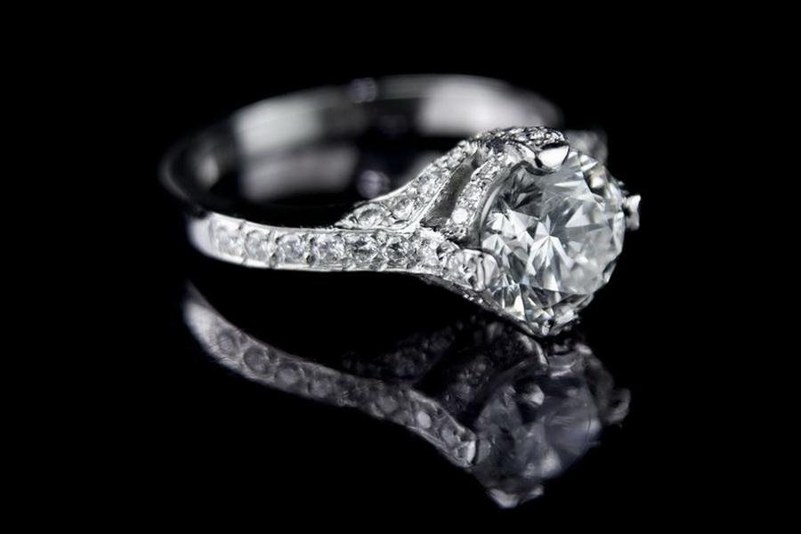 036bd494ed5b MJ - Эксклюзивные кольца и украшения ручной работы из золота, платины,  бриллиантов.
