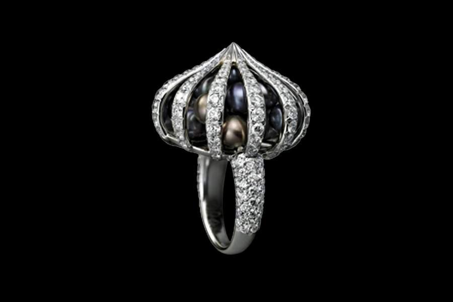 995d5d7a3d2c MJ - Эксклюзивные кольца и украшения ручной работы из золота ...