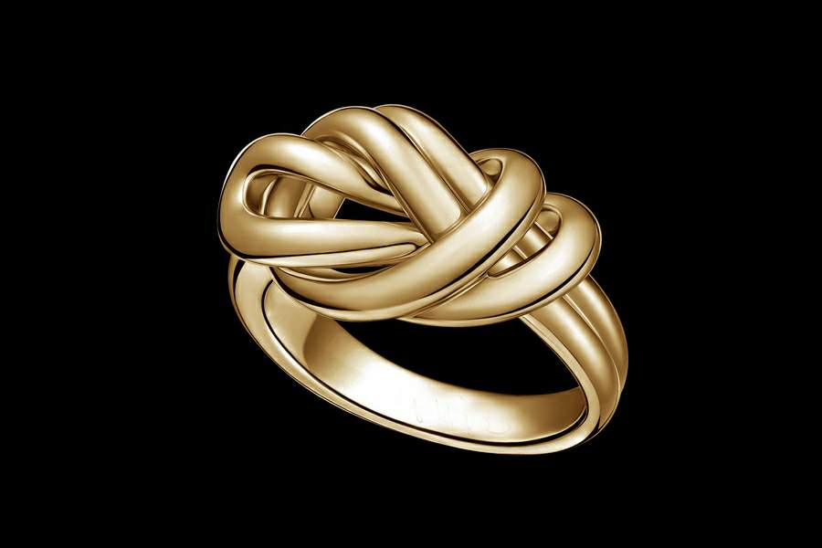 MJ - Luxury Rings & Jewelry Made of Gold, Platinum, Diamonds ...